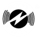 Roto-Static Of Brantford