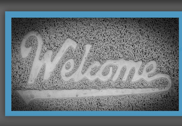 Welcome Carpet | Roto-Static of Brantford | Carpet & Upholstery Cleaning